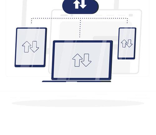 N2GRAL Solutions